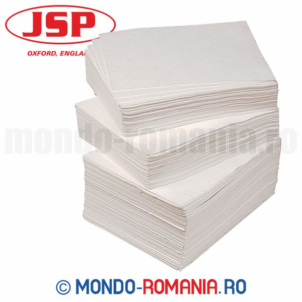 Materiale absorbante pentru substante chimice 3M - Absorbanti