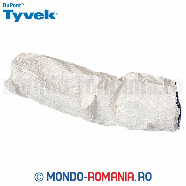 Manecute - Cotiere din TYVEK